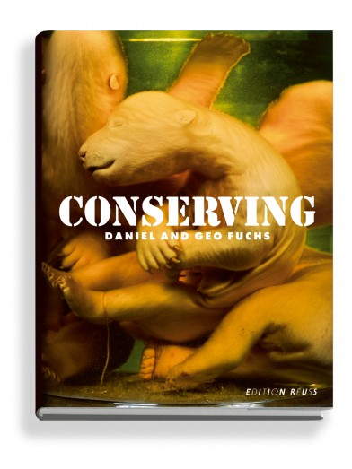 Conserving