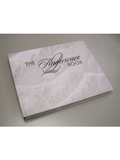 The Fingerwave book 2