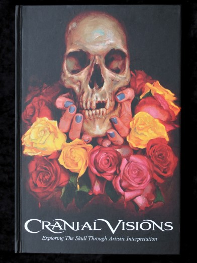 Cranial Vision (SC)