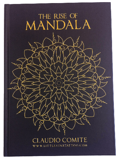 THE RISE OF MANDALA