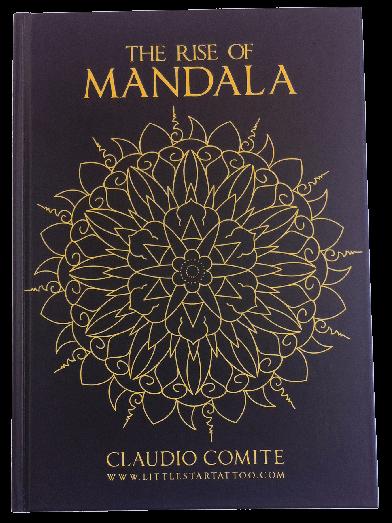 THE RISE OF MANDALA