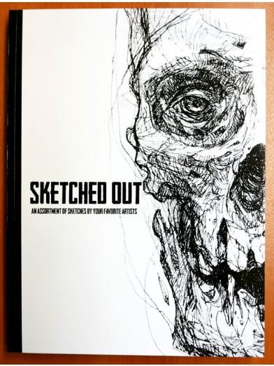 Sketched Out V1
