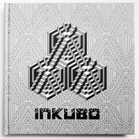 Inkubo