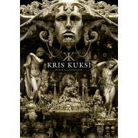 Kris Kuksi-Divination and Delusion