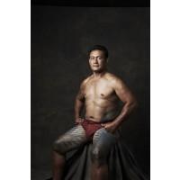 TATAU - marks of Polynesia