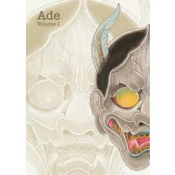 Ade V1 by Ade