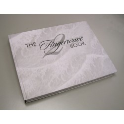 The Fingerwave book 2