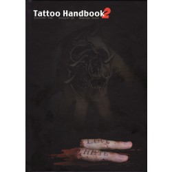 Tattoo Handbook 2