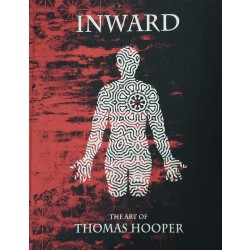 INWARD - THE ART OF THOMAS HOOPER