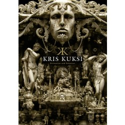Kris Kuksi-Divination and Delusion